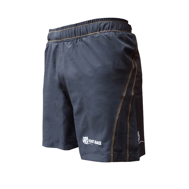 rr_shorts_side