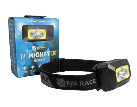 Headtorch3